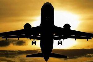 Belarus bất ngờ cấm máy bay của Ukraine được sử dụng không phận