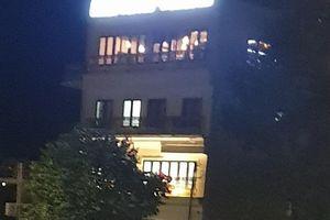 Lâm Đồng: Khởi tố nhóm đối tượng hỗn chiến trong đêm, khiến 2 người trọng thương