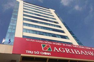 Ngân hàng tuần qua: Agribank đấu giá loạt khoản nợ trăm tỷ, Kienlongbank sắp trả cổ tức
