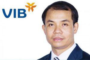 Chân dung ông Đặng Khắc Vỹ - Từ Ông chủ Mareven Food đến Chủ tịch ngân hàng VIB
