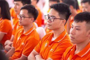 Startup Kite-2021: Thúc đẩy hệ sinh thái khởi nghiệp trong học sinh, sinh viên