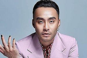 YouTube vinh danh VJ Dustin Phúc Nguyễn là nhà sáng tạo nội dung LGBTQ+