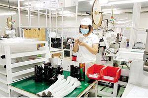 Cục Thuế Bắc Ninh:Chủ động hỗ trợ gia hạn nộp thuế, tiếp sức doanh nghiệp chống Covid-19