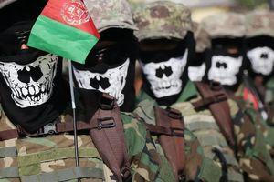Pakistan và Trung Quốc cùng e sợ khi Mỹ rút quân khỏi Afghanistan