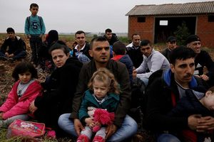 LHQ nhấn mạnh ý nghĩa của hòa nhập nhân kỷ niệm Ngày Tị nạn Thế giới 2021