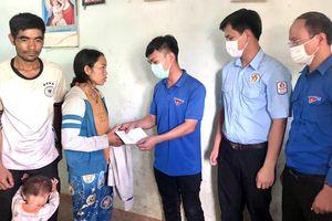 Kon Tum: 2 trẻ ở huyện Đăk Hà đuối nước thương tâm