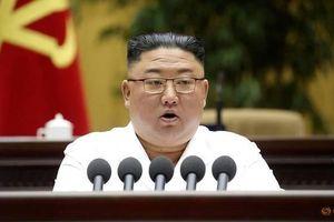 Ông Kim Jong-un siết chặt kỷ luật đảng, bổ nhiệm ủy viên Bộ Chính trị mới