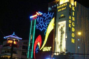 Phú Thọ cho phép mở lại quán game, karaoke, massage