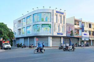 Từ 12h ngày 20/6, Đà Nẵng dừng kinh doanh phục vụ tại chỗ