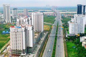 Hà Nội sẽ tổ chức lấy ý kiến góp ý về phương hướng, nhiệm vụ phát triển Thủ đô