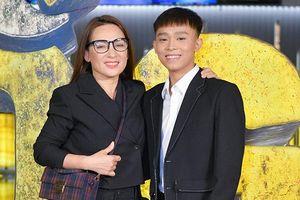 Phi Nhung mới là người góp công lớn giúp Hồ Văn Cường đăng quang Vietnam Idol Kids, nhận làm con nuôi từ trước khi trở thành Quán quân?