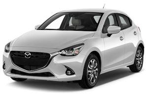 Mẫu sedan hạng B nào đáng mua nhất năm 2021?