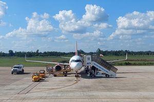 Cục Hàng không phải nêu ý kiến việc tỉ phú Johnathan Hạnh Nguyễn lập hãng bay