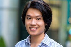 Quang Trung: 'Tôi dùng tiền tiết kiệm cho những ngày rủi ro này'
