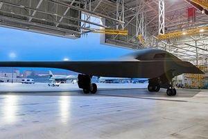 B-21 Raider Mỹ 'miễn nhiễm' trước S-500 Prometheus Nga?