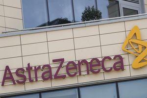 Malaysia nghiên cứu giảm thời gian giữa hai mũi tiêm vaccine AstraZeneca