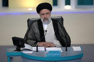 Điều ít biết về tân Tổng thống Iran