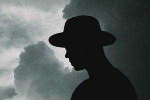 Ám ảnh kẻ theo dõi trong đêm như bóng ma khiến dân Mỹ sợ hãi