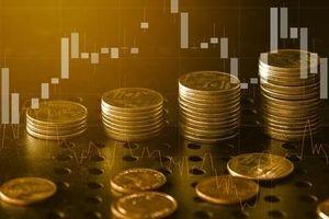Giá vàng hôm nay 20/6: Giảm sốc do lỗi của Fed, bật chế độ phòng thủ, giá vàng tuần tới đi về đâu?