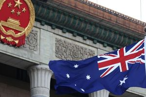 Bị Bắc Kinh 'bơ' đề nghị nối lại đàm phán song phương, Australia buộc phải kiện Trung Quốc lên WTO