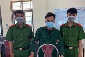 Liên tiếp phá thành công 2 chuyên án ma túy lớn ở Sơn La