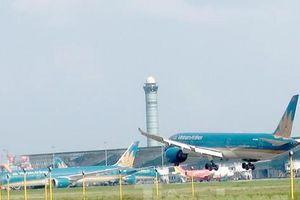11 tỉnh bị loại đề xuất sân bay mới
