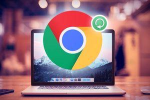 Người dùng cần cập nhật Google Chrome để xử lý lỗ hổng bảo mật nghiêm trọng