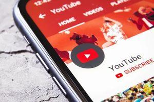 YouTube cũng đưa tính năng Picture-in-Picture lên iPhone và iPad