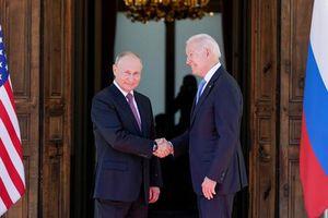 Thế giới tuần qua: Hội nghị thượng đỉnh Nga-Mỹ có kết quả; Biến thể Delta khiến thế giới lo ngại