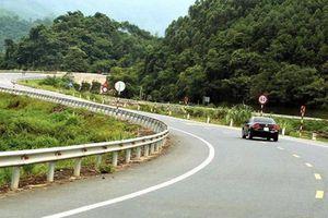 Đầu tư 160 tỷ đồng hoàn chỉnh QL32C qua Phú Thọ, bao giờ khởi công?