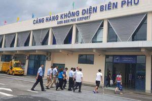 Vì sao Bộ GTVT từ chối bổ sung quy hoạch sân bay tại 11 địa phương?