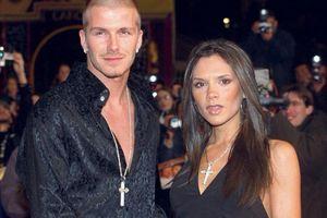 Giới trẻ chuộng gu thời trang 20 năm trước của Victoria Beckham