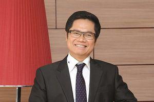Chủ tịch VCCI Vũ Tiến Lộc: Cần không gian rộng mở cho những người dám dấn thân