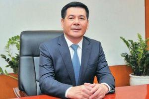 Bộ trưởng Bộ Công Thương gửi thư chúc mừng 96 năm ngày Báo chí Cách mạng Việt Nam
