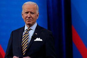 60% người Mỹ có thể đóng thuế nhiều hơn vì đề xuất của Biden