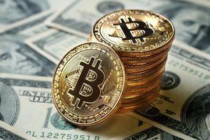 Tác giả 'Cha giàu cha nghèo' dự đoán giá Bitcoin