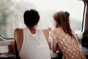 Lấy người đàn ông '4 không', 5 năm sau cô gái to gan làm chuyện này để cải tạo cuộc hôn nhân tẻ nhạt