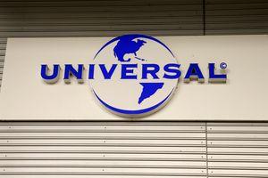 Công ty của tỷ phú Ackman chi 4 tỷ USD mua cổ phần Universal Music