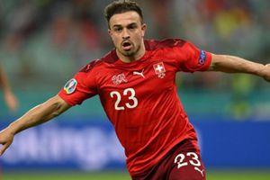 Bảng xếp hạng đội thứ 3 EURO 2020 mới nhất, tìm 4 tấm vé vớt
