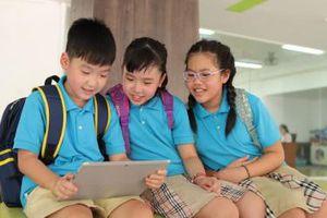 Chương trình của EQuest sẽ được kiểm định bởi tổ chức kiểm định giáo dục nổi tiếng nhất ở Mỹ
