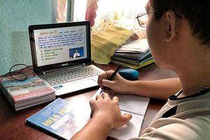Thành phố Hồ Chí Minh: Vẫn tổ chức thi tuyển, không xét tuyển vào lớp 10 THPT công lập