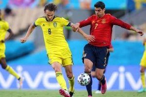Thụy Điển vs Ba Lan: Chờ siêu tiền đạo lên tiếng