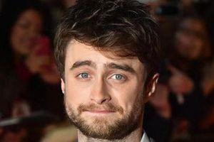 'Harry Potter' Daniel Radcliffe được thừa kế khối tài sản hơn 2.500 tỷ đồng