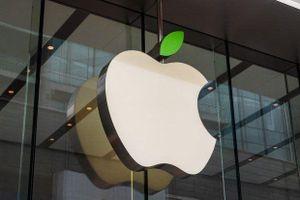 Apple bị điều tra chống độc quyền tại Đức