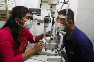 Chưa dập tan Covid-19, Ấn Độ gặp khó với đại dịch gây tử vong cao