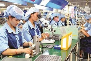 Tạo động lực thúc đẩy công nghiệp hỗ trợ ở Việt Nam phát triển