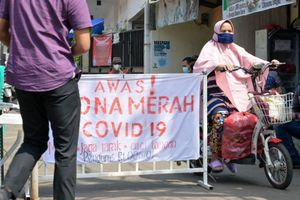 COVID-19 tại ASEAN hết 22/6: Trên 89.000 người đã chết; ca tử vong ở Campuchia tiếp tục tăng