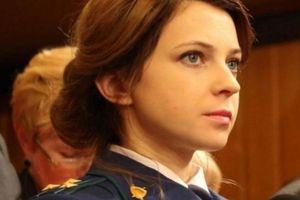 Cựu Công tố Crimea: Tôi không bám ghế đại biểu Quốc hội đến khi về hưu
