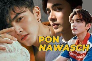 Những bộ phim truyền hình ấn tượng của Pon Nawasch: Liệu 'Minh châu rực rỡ' đã phải đỉnh nhất?