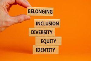 Ba từ khóa nhân sự của năm 2021: Đa dạng, bình đẳng, hòa nhập